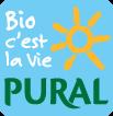 logo_0000_pural-full-1